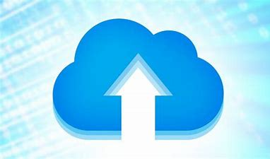 Image result for cloud backup services