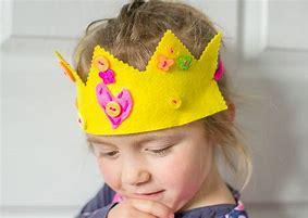 Image result for junk modelling crowns