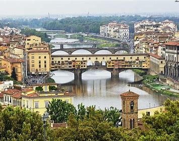Image result for italian in the old florence cities