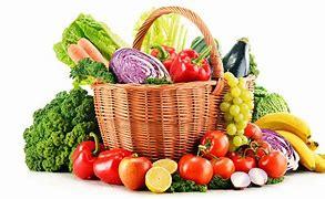 Image result for Harvest Festival Food