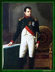 Résultat d'images pour napoléon images