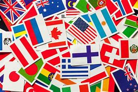 Image result for free pics of different countries
