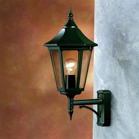designer traditional outdoor lantern designer italian