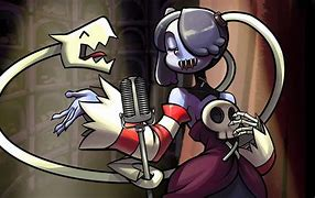 Image result for skullgirls