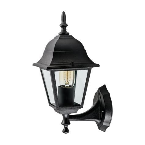 vintage leuchte retro wandleuchte antik alu lampe landhaus