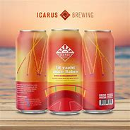 Image result for icarus lil yacht juice