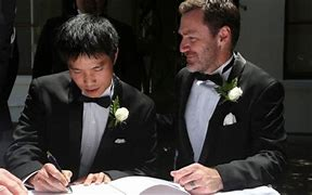 Image result for gay marriages