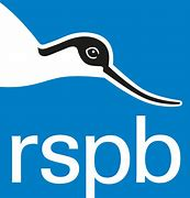 Image result for rspb logo