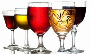 Résultat d'images pour Apéritif boissons