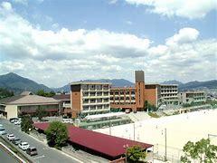 祇園北高校 に対する画像結果