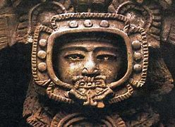 Image result for Ancient Astronaut Hypothesis
