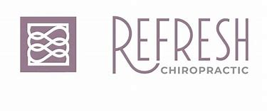 Image result for Refresh Chiropractic lo