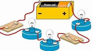 Image result for circuit clip art