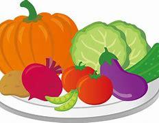野菜 イラストや に対する画像結果