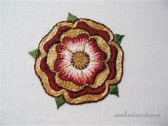 Image result for tudor embroidery