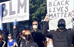 Bildresultat för BLM