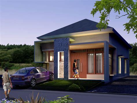 pin by farikhatul musaadah on home design unique house