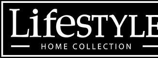 Résultat d'images pour lifestyle collection logo