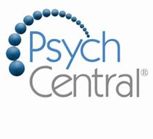 Image result for psych central logo