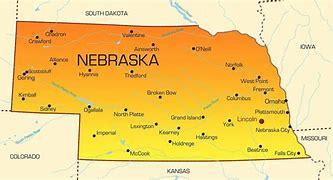 Image result for nebraska