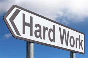 Image result for free picture of hard work