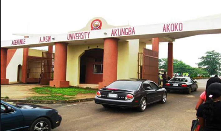 Nigerian university threatens to suspend male students with dreadlocks, earrings, and females bearing cleavages