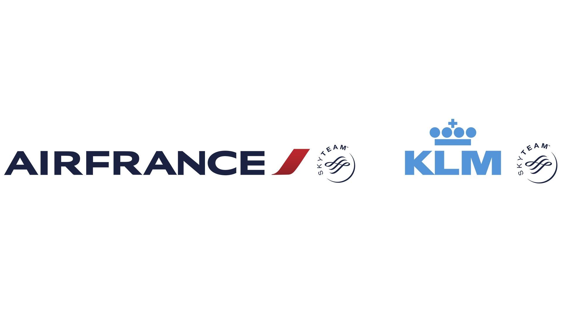Des bleus un peu partout ... - Page 3 R.0882b1dd10b654dd65262add5b4a2de8?rik=PZc87XSoXs%2f34A&riu=http%3a%2f%2ftous-logos.com%2fwp-content%2fuploads%2f2018%2f07%2fair-france-klm-logo