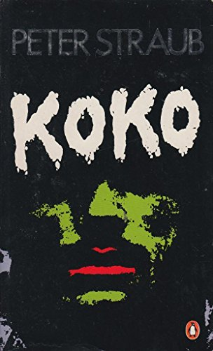 Koko by