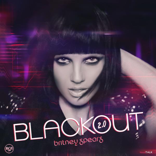 britney_spears___blackout_2_0_by_loudtal