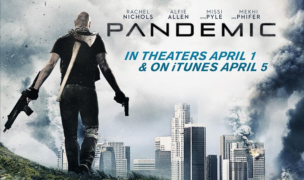 La France qui se retrouve … ! R.2d7d99ef9afca3730006d2605ce845a9?rik=UPqNcd5J7WeFCQ&riu=http%3a%2f%2fi1.wp.com%2fteaser-trailer.com%2fwp-content%2fuploads%2fPandemic-Movie-1