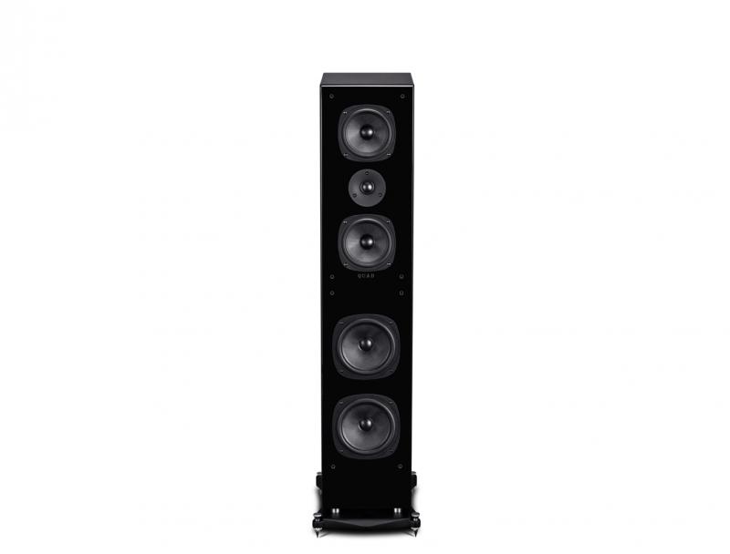 Quad 25L Classic - the flagship of Classic line - Piano Black  R.3bcfce246792bed0f74c16090a9cab13?rik=faONu%2fsG64Qa%2fw&riu=http%3a%2f%2fwww.audio-supply.com%2fwp-content%2fuploads%2f2015%2f04%2fQH_25L-Classic-Piano-Black-11-e1430899713214