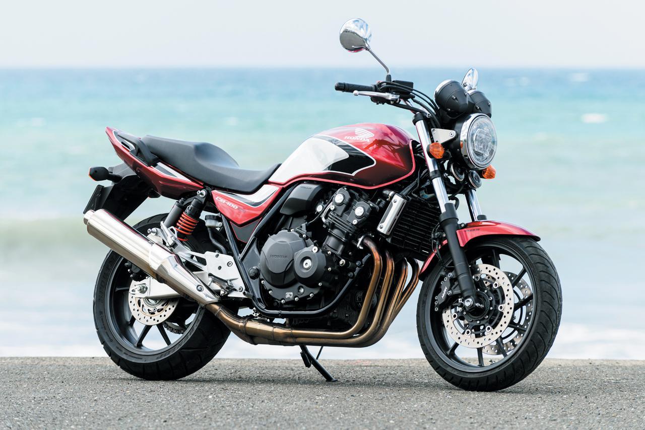 Ducati monster車系心得3323