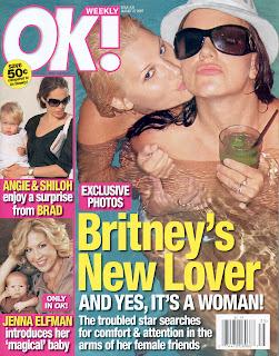 Britney%2BOK%2Bcover.jpg&ehk=5yZ8DfjFDIY