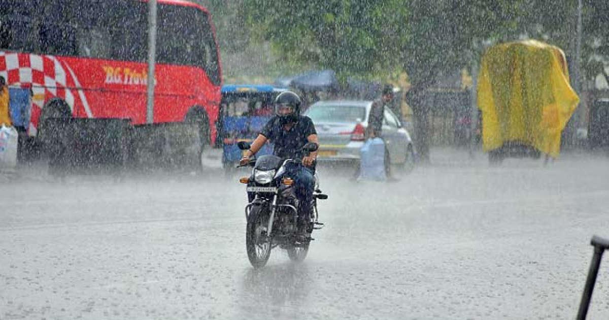 rain  travfashjourno rainfall