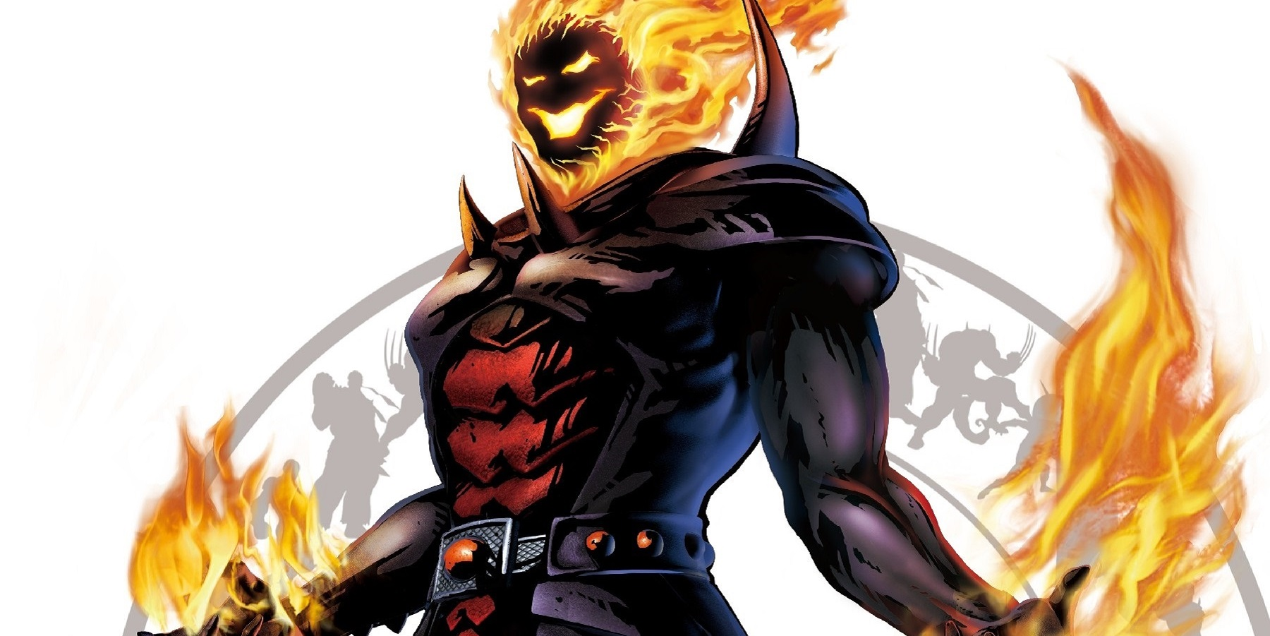 3. Dormammu. In the What If series, it is shown how Strange resorts to dark magic. He becomes so powerful as the disciple of Dormammu but loses his morals. This is one of the most dangerous versions. He even kills Mordo and frees the sister of his master. This is a dark version of Sorcerer Supreme.