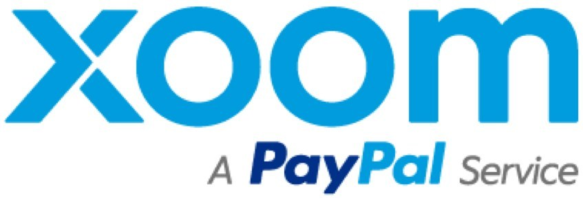 Xoom Money Transfer: A paypal Service