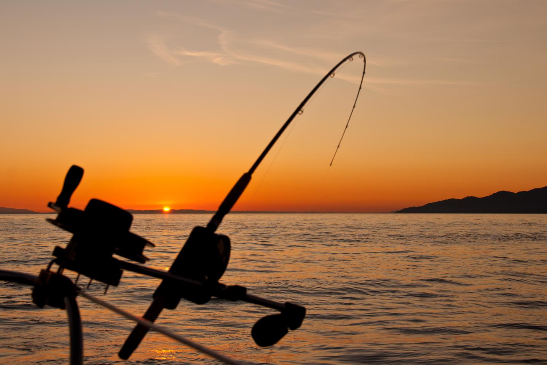 Bass Pro Shop Hunting & Fishing Hat | RWA Sportswear