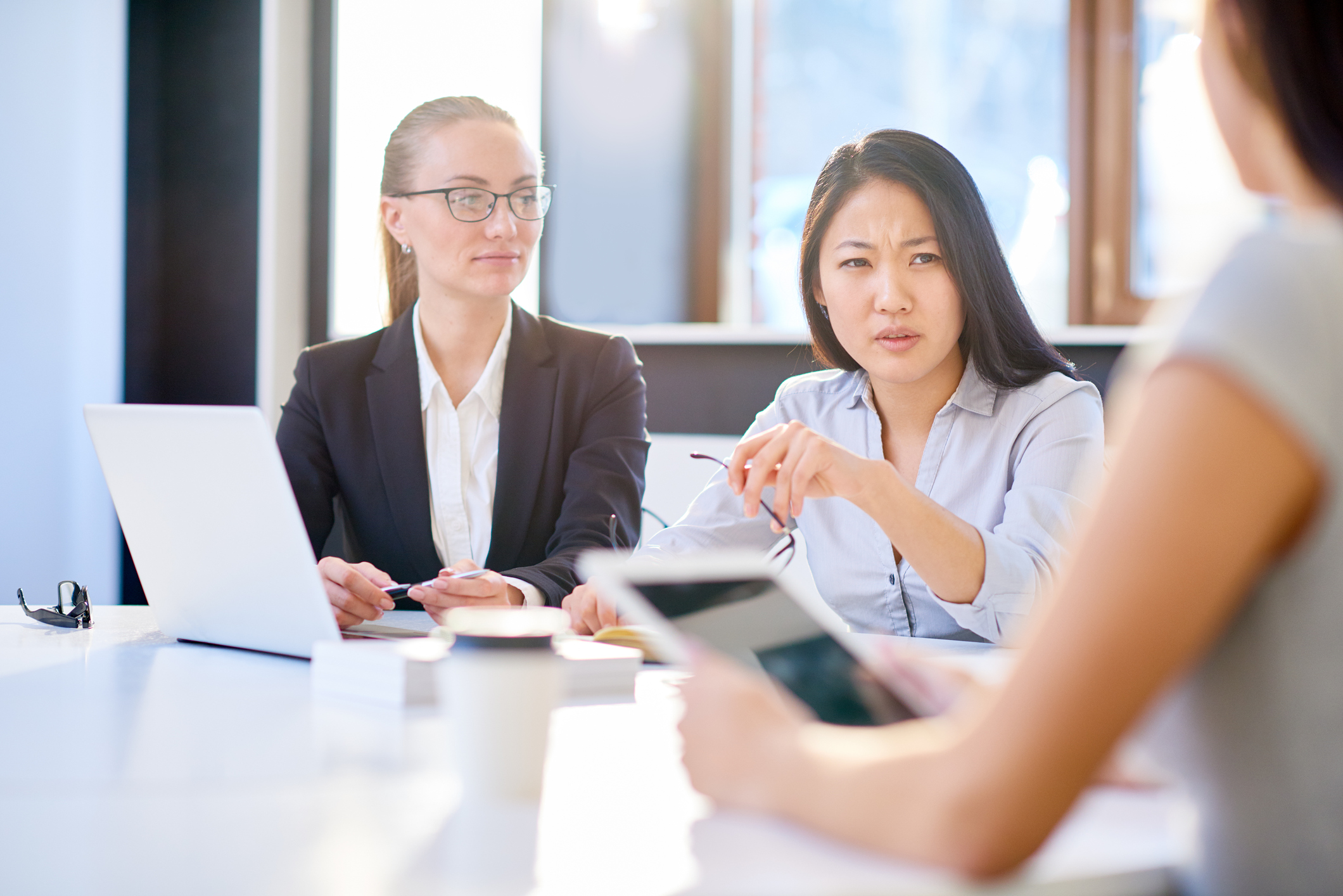 7 Tips for Finding Honest and Trusted Employees