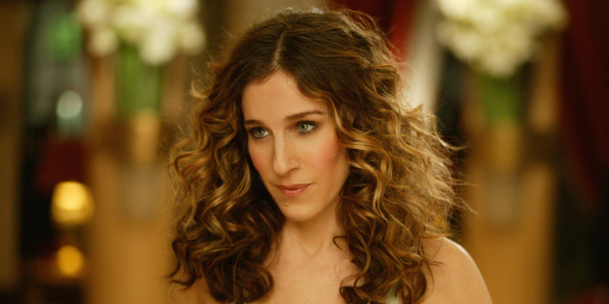 4. Carrie Bradshaw (Sex and the City). She is seriously one of the most irresponsible spenders. From cab rides to shoe collections, it's just too much.