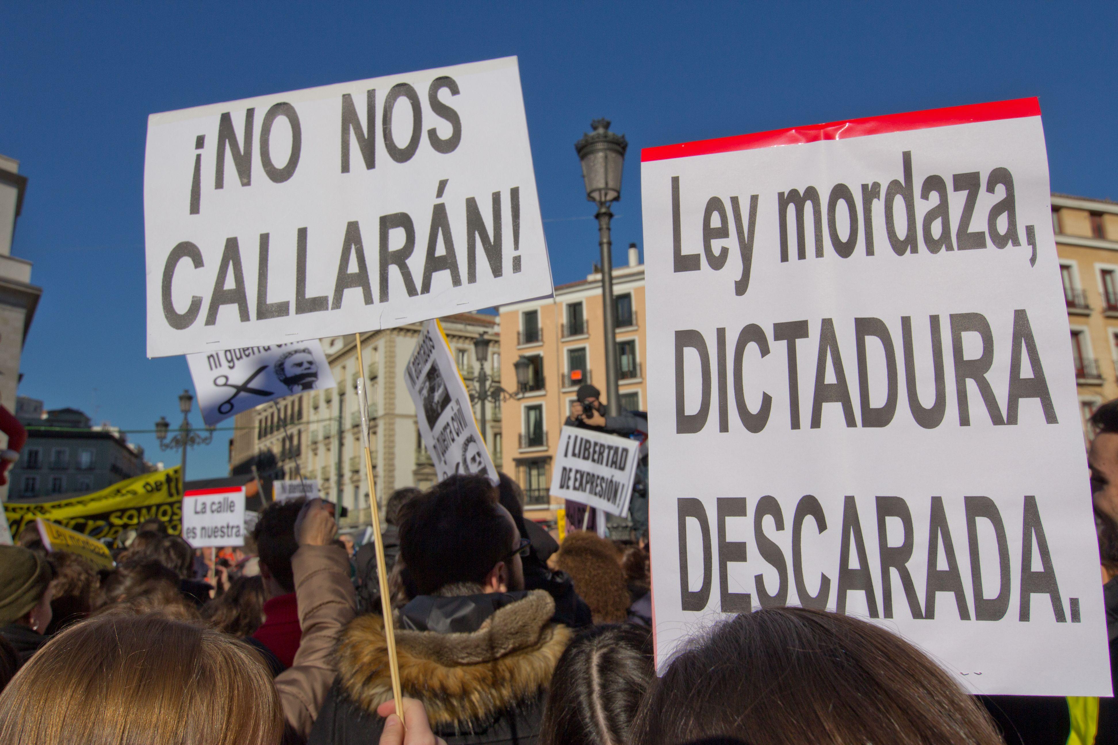 Decreto Ley 35 de Cuba