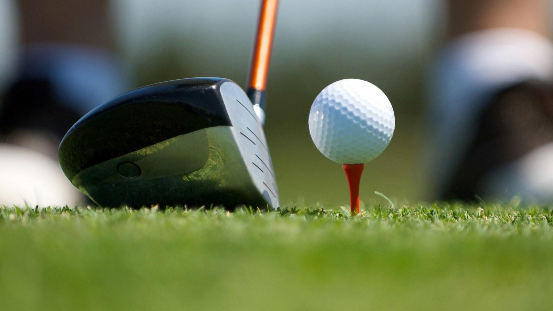 Pro Golf | RWA Sportswear