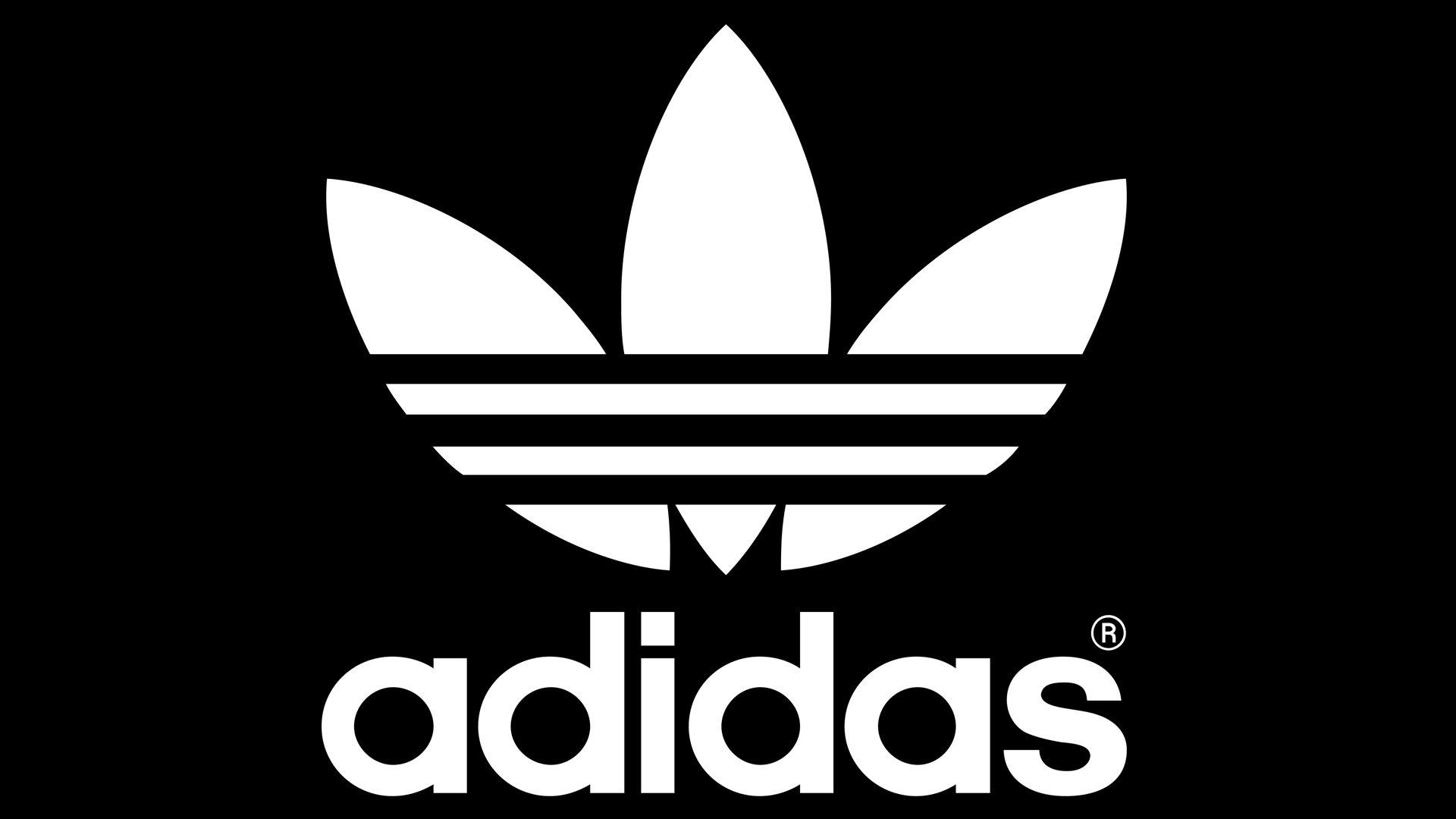 Adidas Deals | RWA Sportswear