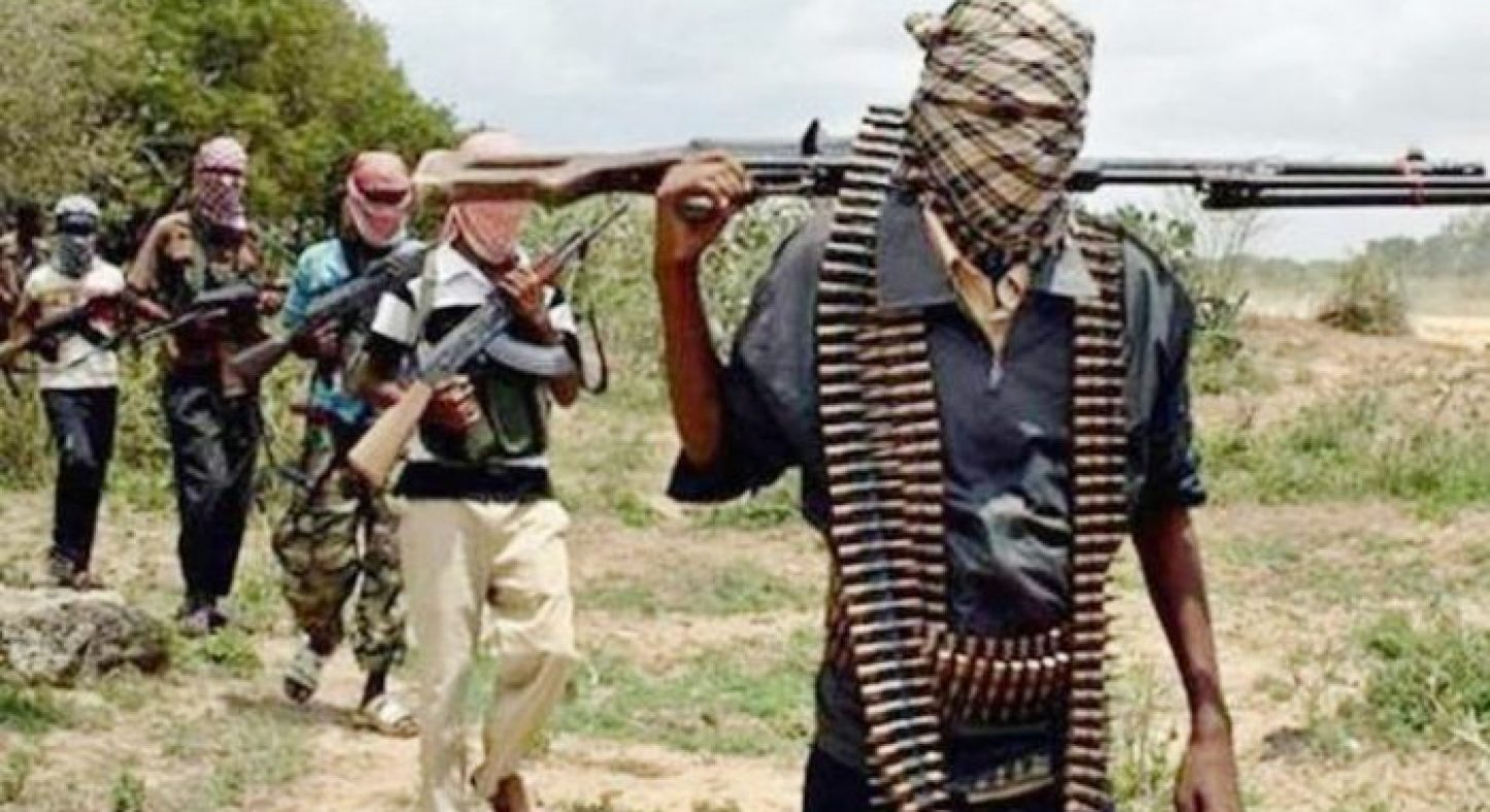 Bandits take over farms in Katsina, force Villagers To Supply Fertilisers