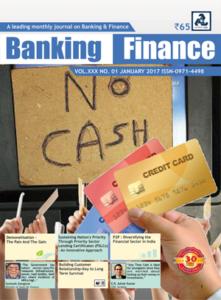 Financial institution Monetary Establishment