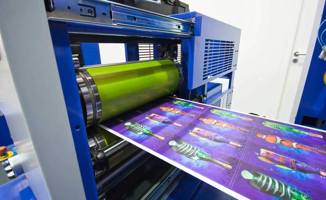 Smu Printing – Design Tips for Dummies