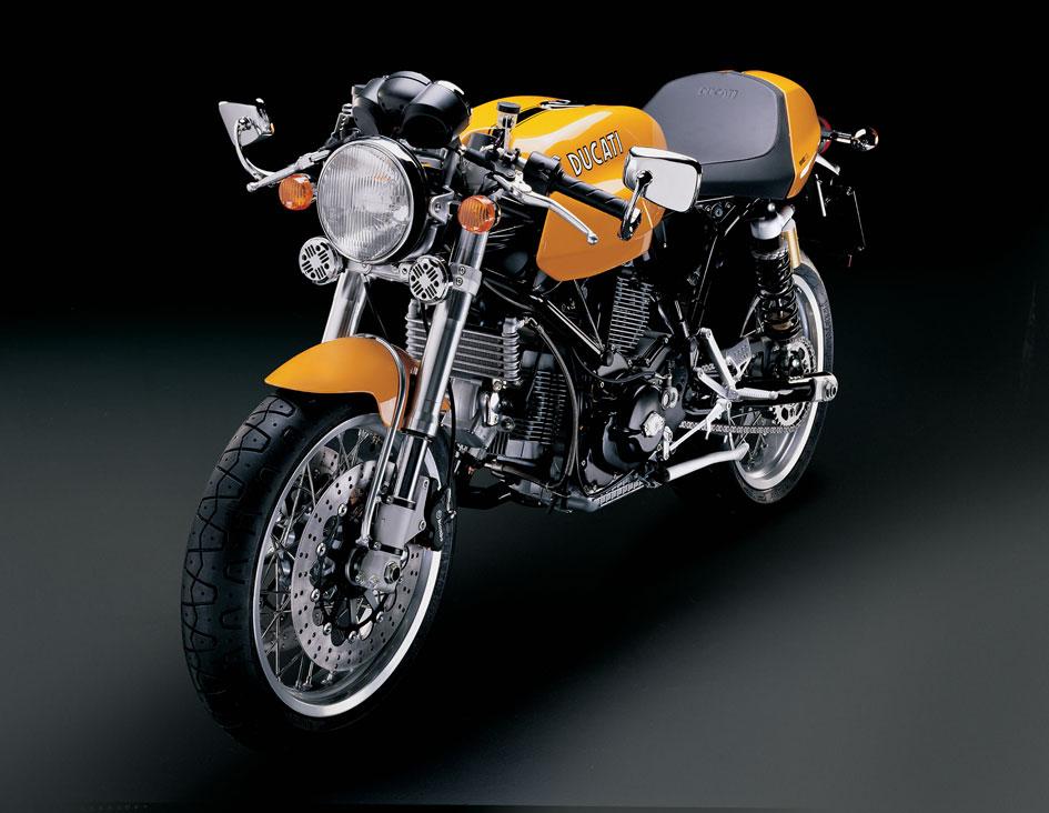 Ducati monster車系心得9179