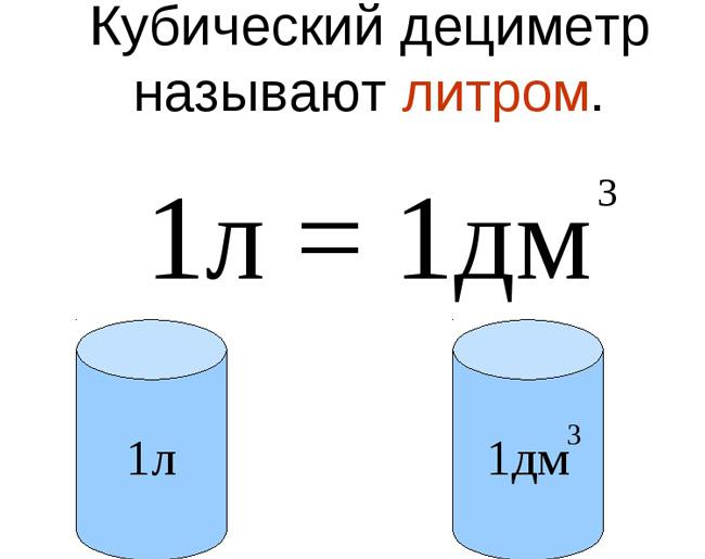https://th.bing.com/th/id/R.bd9958eacf7353b3829278fa4000900a?rik=0ffsWq%2boenjJ5w&riu=http%3a%2f%2fladyvapm.com%2fwp-content%2fuploads%2f2018%2f07%2f01-25.jpg&ehk=Uhka03U4jpqBxSqw4d0J6HWqpdJav6gBeny6nNmIw3w%3d&risl=&pid=ImgRaw
