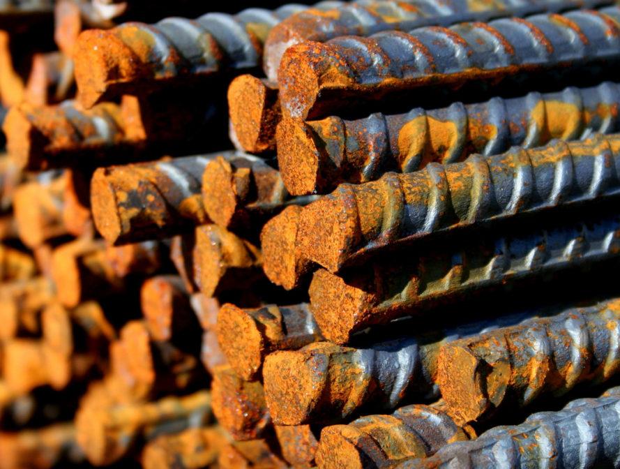 metal company malaysia