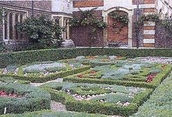 House & Garden Magazine Archive