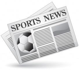 Soccer (Soccer) Fundamentals